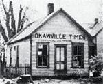 1893 Home