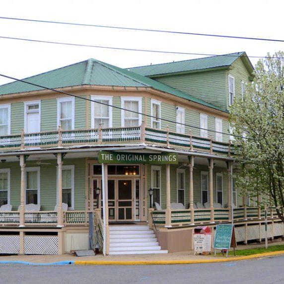 Original_Springs_Hotel_and_Bathhouse_-_Okawville_Illinois