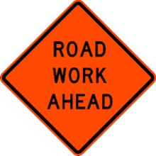 Road_work