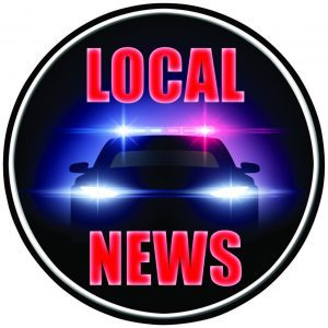 police-news-300x300